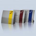 Bucles magneticos portatiles